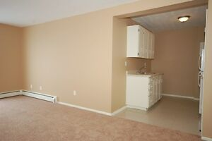 2 Bedroom in Listowel!Easy Commute to K/W,Guelph & Stratford! Kitchener / Waterloo Kitchener Area image 2