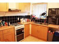 BIG 5 BEDROOM + LIVING ROOM FLAT IN BETHNAL GREEN