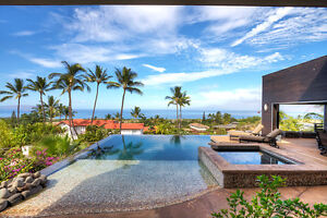 MAUI Estate 50% off! Travel 01/05/16-31/05/16 & 01/09/-30/09/16