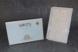 Darceys 8 pack melts