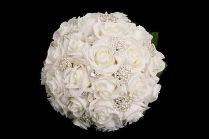 Wedding Florist - All Areas of Perth Gosnells Gosnells Area Preview