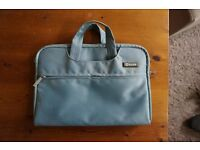 Laptop / Tablet Case Bag