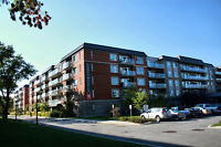 CONDO à louer  Aylmer - CONDO for rent Aylmer MAY FREE!