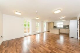 Five Bedrooms - Three Bathrooms - Balcony - Off Street Parking - Furnished/Unfurnished