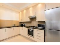 Stunning One Bedroom Apartment - Wooden Floors - Furnished or Unfurnished - £1,500
