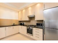 NEWLY REFURBISHED ONE BEDROOM APARTMENT TO RENT CENTRALLY LOCATED IN EALING BROADWAY AVAILABLE NOW