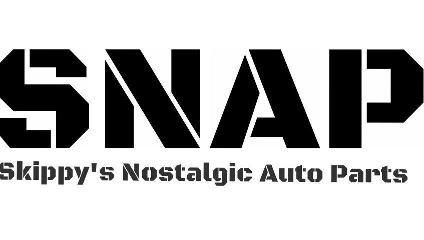 Skippys Nostalgic Auto Parts