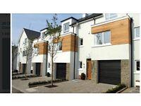 Portstewart Rental - 3 Bed 2 min walk to town centre