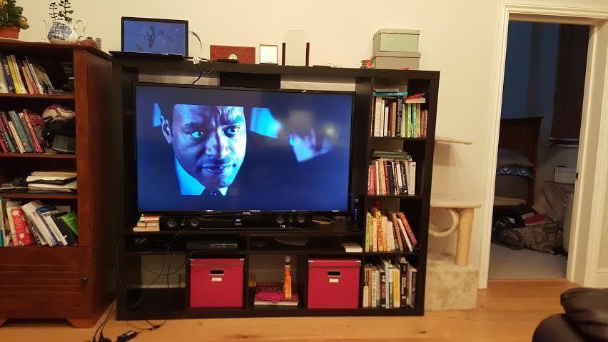avol 32 inch tv 32in smart tv $16000 pensacola, fl 65 in samsung tv for sale in pensacola,  fl 65 in samsung tv $18000 pensacola, fl samsung 40 720p lcd hdtv.