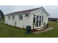 Fabulous brick Built Holiday Bungalow Leysdown on Sea Kent £32,000