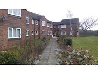 1 bedroom flat in Hebburn, Hebburn, NE31