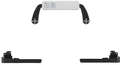 NEW LG OSW100 Wall Mount For 55EC9 Series Curved OLED Televisions incl