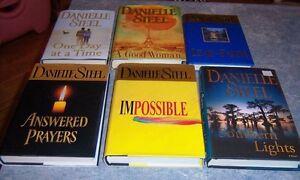 LATEST BOOK LISTINGS Kingston Kingston Area image 3