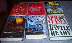 BOOKS - Several Good Authors