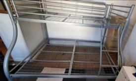 double bunk £ 100 on sale