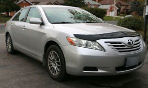 2009 Toyota Camry LE Sedan- REDUCED PRICE (Only this weekend)