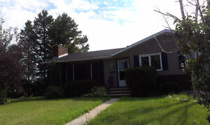 LARGE  ROOM 10X12 IN BSMT OF A HOUSE NOW AVAILABLE/SOUTH EDM