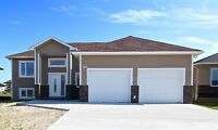 Price Reduced ! Brand new in Mitchell