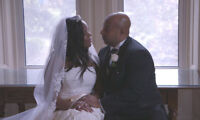 Wedding Videos - Event Videographer