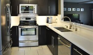 Kitchen Countertops- Summer 50% off sale! Durham