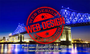 Conception site web et design professionelle Wordpress 324$