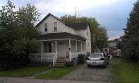 Good Residential neighbourhood, Way cheaper than rent!