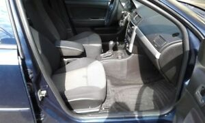 2010 Chevrolet Cobalt LT Other