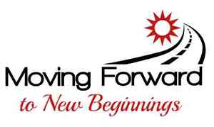 Moving Forward is now hiring movers