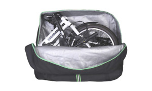 ROCKBROS Folding Bike Transport Bag