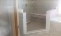 Home renovation needs? Look no further