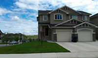 A room for rent in NW Calgary