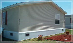 DO IT RIGHT MOBILE HOME SERVICES Moose Jaw Regina Area image 3