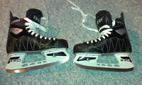 Mens CCM Intruder Hockey Skates