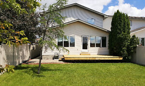 BUY or SELL with ONE PERCENT REALTY REGINA and SAVE Regina Regina Area image 5