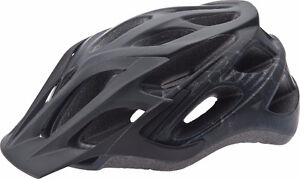 specialized tactic mountain bike helmet size large