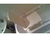 Aqua Joy Premier Plus – Portable Motorized Bath Lift - Disability and Independence Aid