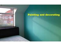 The Handyman - Property maintenance services