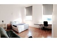 Amazing Central Location/ Double Room-7min to Westminister