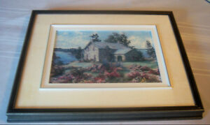 KEIRSTEAD PRINTS***NEW PRICE*** Kingston Kingston Area image 1