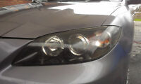 Highest quality detailing - Lowest prices!
