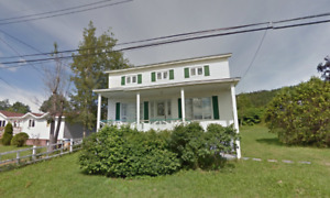 Bedrooms to rent in Baie Verte also seen on Air B&B