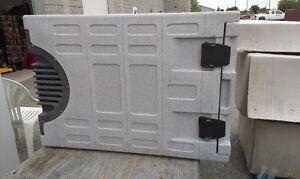 Cold Cube Kitchener / Waterloo Kitchener Area image 2
