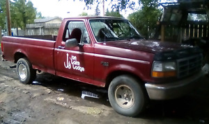 1800 96 ford for sale