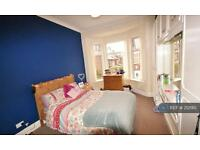 5 bedroom house in Dudley, Liverpool, L18 (5 bed)