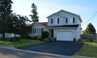 ***OPEN HOUSE*** Sat May 30th 2-4pm *****