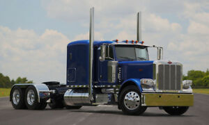 Need a Loan to Purchase a Commercial Truck from ANY Vendor?