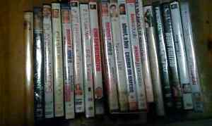 Various DVDs  $10 for all of them Kitchener / Waterloo Kitchener Area image 1