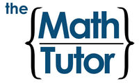 Math Tutor for hire