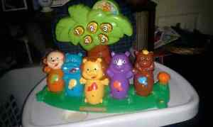 Bunch of Baby Toys Kingston Kingston Area image 4