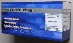 D111s - Compatible Samsung D111s Toner Cartridge===   $32.99